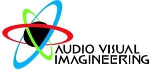 AV-Imagineering